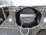 2021 GMC Sierra 3500 Crew Cab 4x2, Knapheide PGNB Gooseneck Platform Body #M22657 - photo 36