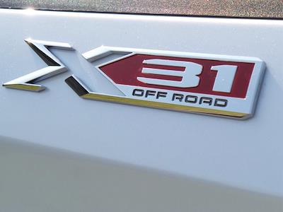 2021 GMC Sierra 1500 Crew Cab 4x4, Pickup #M22679 - photo 46
