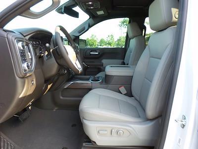 2021 GMC Sierra 1500 Crew Cab 4x4, Pickup #M22679 - photo 9
