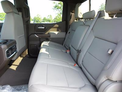 2021 GMC Sierra 1500 Crew Cab 4x4, Pickup #M22679 - photo 10