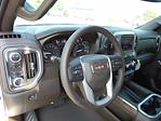 2021 GMC Sierra 1500 Crew Cab 4x4, Pickup #M22679 - photo 8