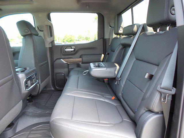 2021 GMC Sierra 1500 Crew Cab 4x4, Pickup #M23355 - photo 11