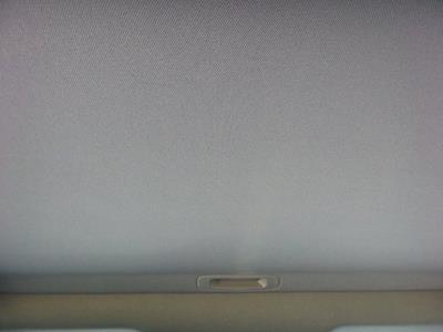 2021 GMC Sierra 1500 Crew Cab 4x4, Pickup #M23355 - photo 16