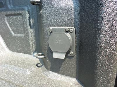 2021 GMC Sierra 1500 Crew Cab 4x4, Pickup #M23355 - photo 36