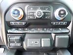 2021 GMC Sierra 1500 Crew Cab 4x4, Pickup #M23355 - photo 27