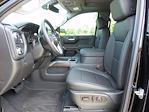 2021 GMC Sierra 1500 Crew Cab 4x4, Pickup #M23355 - photo 9
