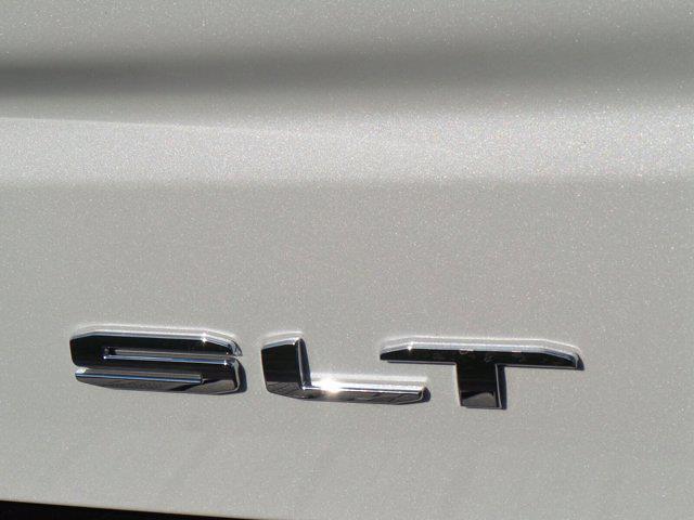 2021 GMC Sierra 1500 Crew Cab 4x4, Pickup #M23977 - photo 48