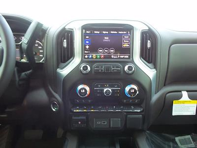 2021 GMC Sierra 1500 Crew Cab 4x4, Pickup #M23977 - photo 14
