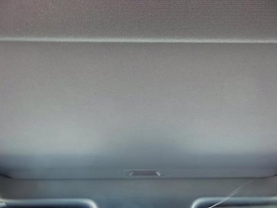 2021 GMC Sierra 1500 Crew Cab 4x4, Pickup #M23977 - photo 15
