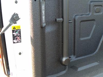 2021 GMC Sierra 1500 Crew Cab 4x4, Pickup #M23977 - photo 37