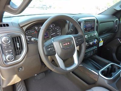 2021 GMC Sierra 1500 Crew Cab 4x4, Pickup #M23977 - photo 7
