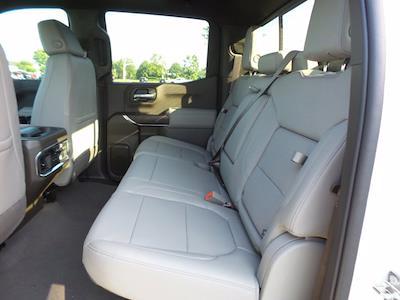 2021 GMC Sierra 1500 Crew Cab 4x4, Pickup #M23977 - photo 9