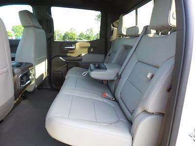 2021 GMC Sierra 1500 Crew Cab 4x4, Pickup #M23977 - photo 10