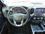 2021 GMC Sierra 1500 Crew Cab 4x4, Pickup #M23977 - photo 13