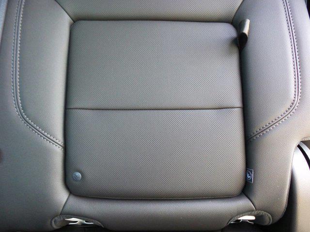 2021 GMC Sierra 1500 Crew Cab 4x4, Pickup #M24067 - photo 12