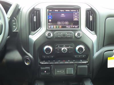 2021 GMC Sierra 1500 Crew Cab 4x4, Pickup #M24067 - photo 15