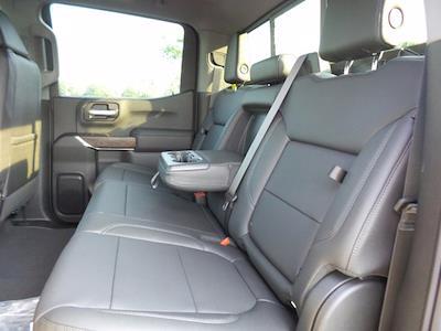 2021 GMC Sierra 1500 Crew Cab 4x4, Pickup #M24067 - photo 17