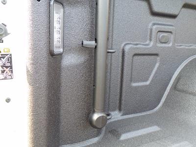2021 GMC Sierra 1500 Crew Cab 4x4, Pickup #M24067 - photo 40