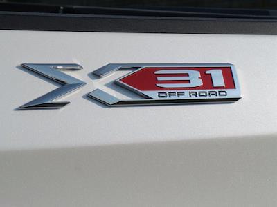 2021 GMC Sierra 1500 Crew Cab 4x4, Pickup #M24067 - photo 51