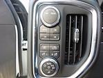 2021 GMC Sierra 1500 Crew Cab 4x4, Pickup #M24067 - photo 26