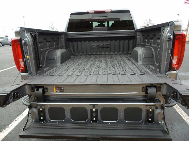 2021 GMC Sierra 1500 Crew Cab 4x4, Pickup #M24545 - photo 36