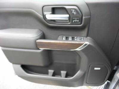 2021 GMC Sierra 1500 Crew Cab 4x4, Pickup #M24545 - photo 31