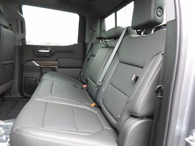 2021 GMC Sierra 1500 Crew Cab 4x4, Pickup #M24545 - photo 10