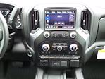 2021 GMC Sierra 1500 Crew Cab 4x4, Pickup #M24545 - photo 15