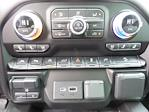 2021 GMC Sierra 1500 Crew Cab 4x4, Pickup #M24545 - photo 29