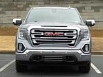 2021 GMC Sierra 1500 Crew Cab 4x4, Pickup #M24545 - photo 4