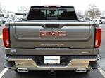 2021 GMC Sierra 1500 Crew Cab 4x4, Pickup #M24545 - photo 39