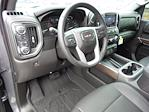 2021 GMC Sierra 1500 Crew Cab 4x4, Pickup #M24545 - photo 8