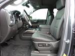 2021 GMC Sierra 1500 Crew Cab 4x4, Pickup #M24545 - photo 9