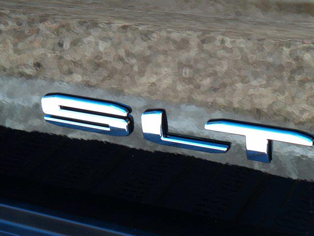 2021 GMC Sierra 1500 Crew Cab 4x4, Pickup #M24662 - photo 62