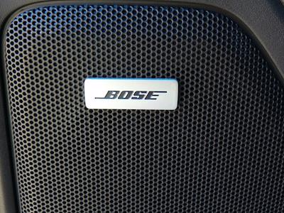 2021 GMC Sierra 1500 Crew Cab 4x4, Pickup #M24662 - photo 34