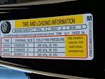 2021 GMC Sierra 1500 Crew Cab 4x4, Pickup #M24662 - photo 64