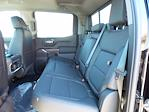 2021 GMC Sierra 1500 Crew Cab 4x4, Pickup #M24662 - photo 10