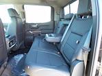2021 GMC Sierra 1500 Crew Cab 4x4, Pickup #M24662 - photo 11