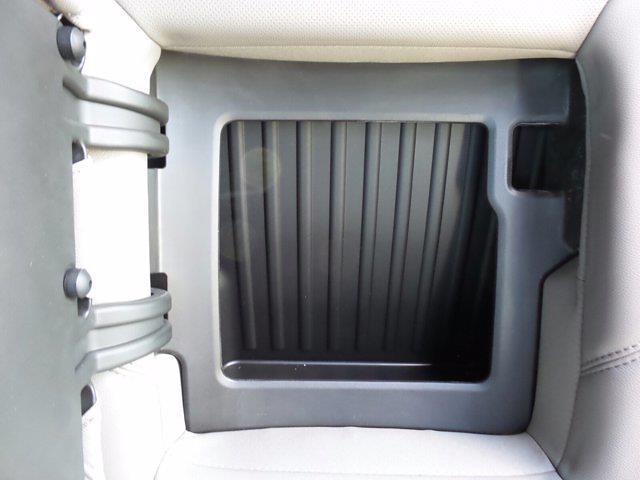 2021 GMC Sierra 1500 Crew Cab 4x4, Pickup #M24762 - photo 13