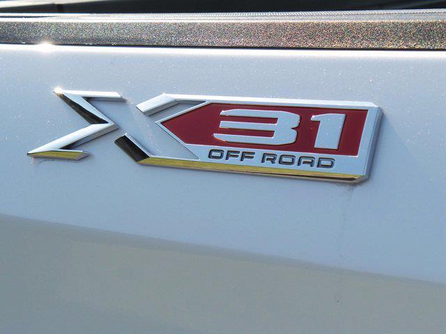 2021 GMC Sierra 1500 Crew Cab 4x4, Pickup #M24762 - photo 46