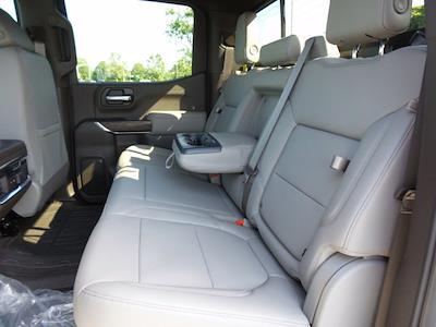 2021 GMC Sierra 1500 Crew Cab 4x4, Pickup #M24762 - photo 11