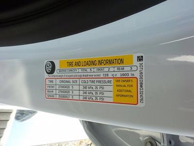 2021 GMC Sierra 1500 Crew Cab 4x4, Pickup #M24762 - photo 57
