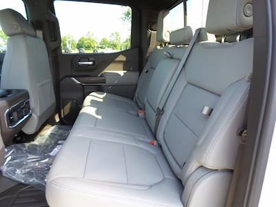 2021 GMC Sierra 1500 Crew Cab 4x4, Pickup #M24762 - photo 10