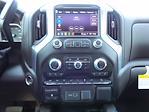 2021 GMC Sierra 1500 Crew Cab 4x4, Pickup #M24762 - photo 15