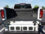 2021 GMC Sierra 1500 Crew Cab 4x4, Pickup #M24762 - photo 36