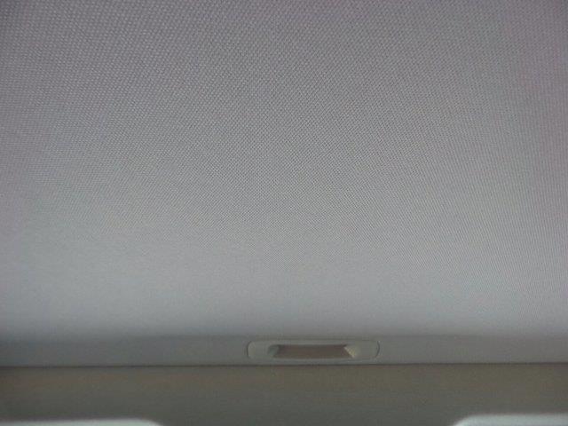 2021 GMC Sierra 1500 Crew Cab 4x4, Pickup #M25003 - photo 16