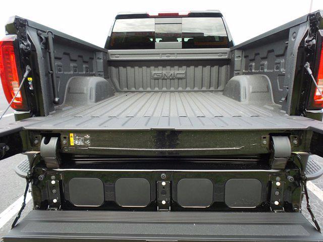 2021 GMC Sierra 1500 Crew Cab 4x4, Pickup #M25003 - photo 37