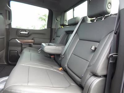 2021 GMC Sierra 1500 Crew Cab 4x4, Pickup #M25003 - photo 11
