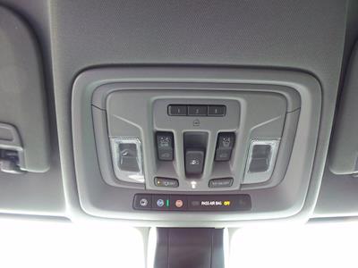 2021 GMC Sierra 1500 Crew Cab 4x4, Pickup #M25003 - photo 30