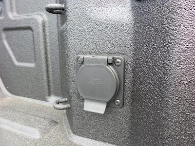 2021 GMC Sierra 1500 Crew Cab 4x4, Pickup #M25003 - photo 38